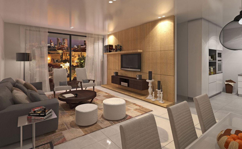 Residence-img6-3