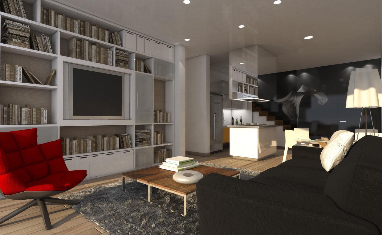 Residence-img6-4