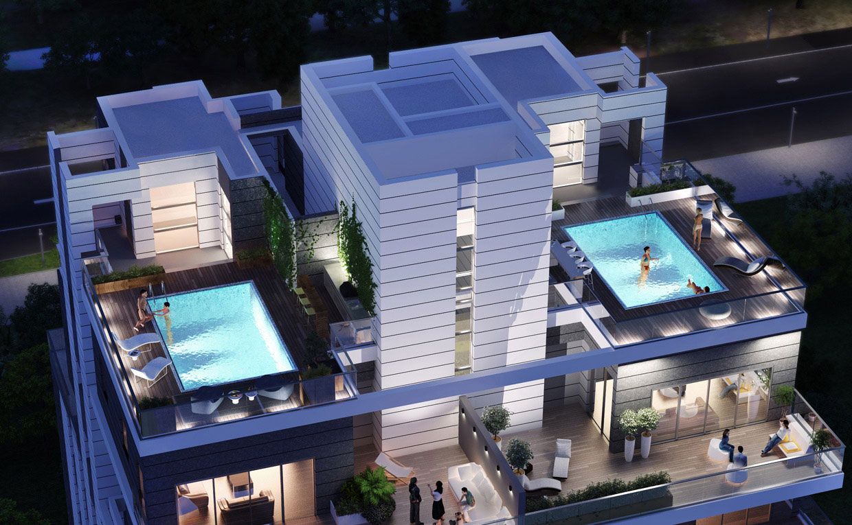 Residence-img8-2